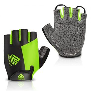 best cycling gloves 2021