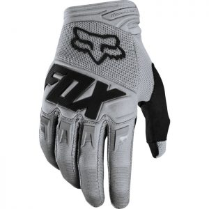 fox racing 2020 dirtpaw gloves