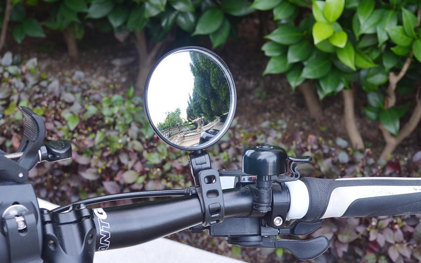 Best Bicycle Mirrors