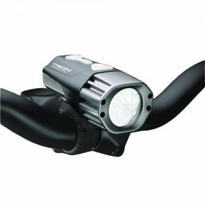Cygolite Trion Bike Light