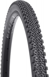 WTB Raddler Gravel Tire