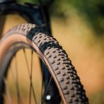 best gravel bike tire
