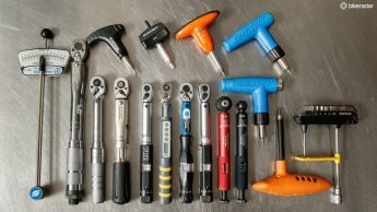 best torque wrench for bicycles
