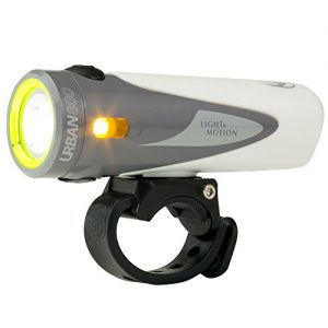 bicycle light cheap