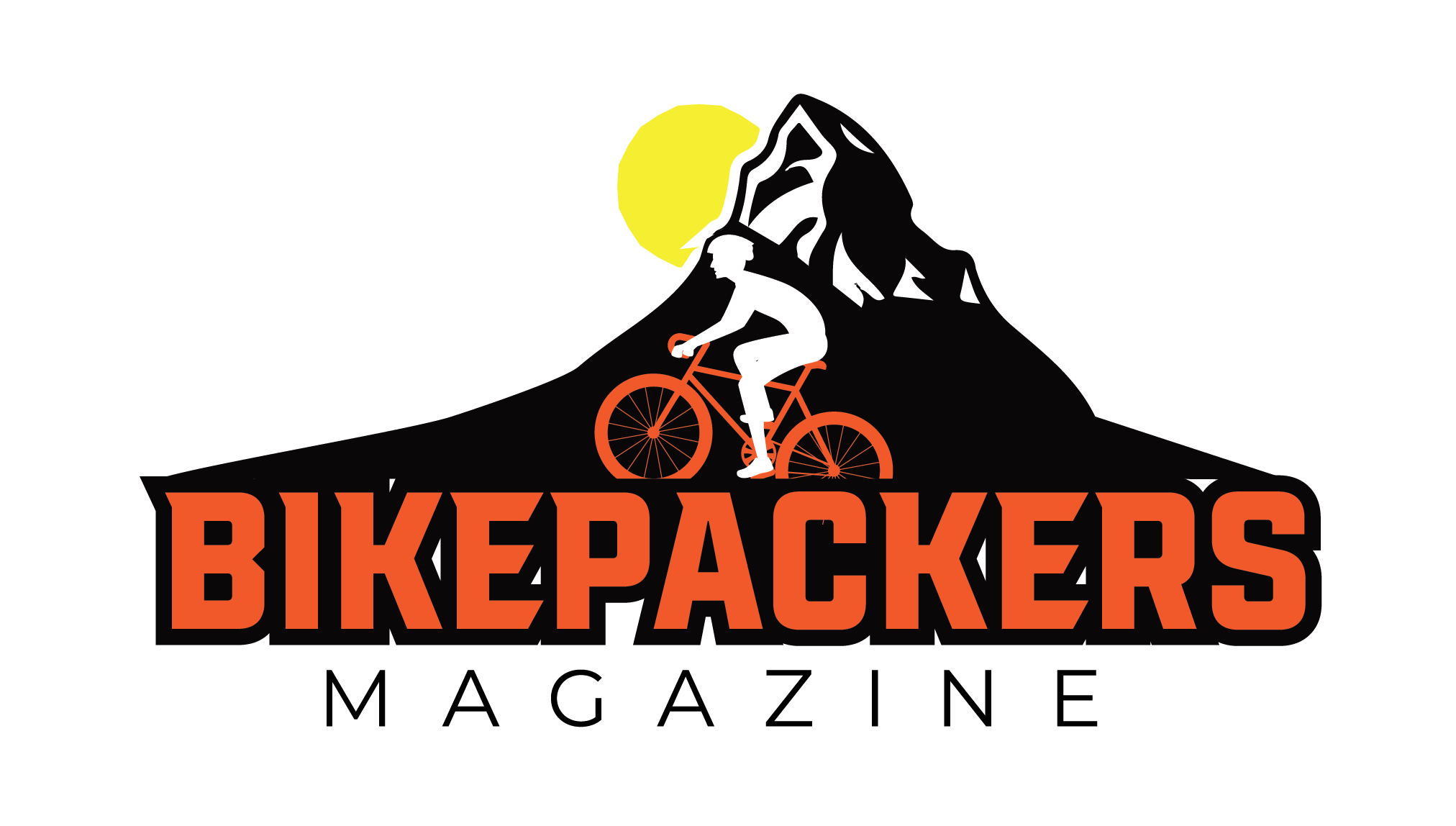 Bike Packers Magazine